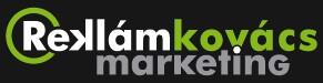 Reklámkovács Marketing Kft. - Kreatív Grafikai Stúdió