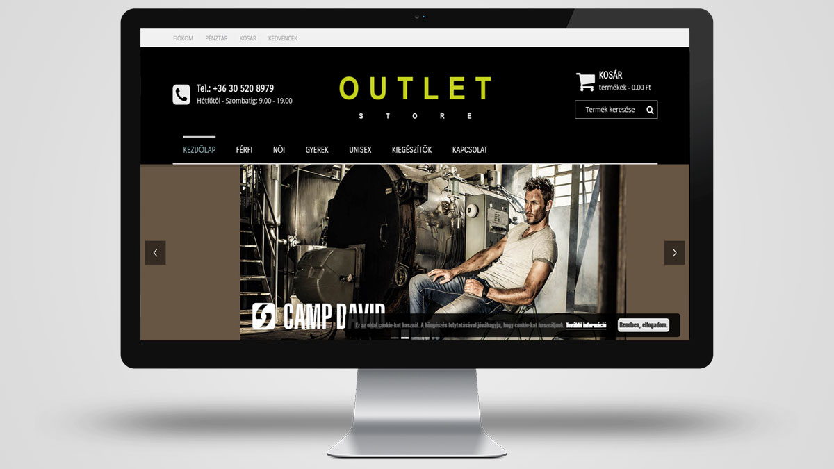 www.outlet-store.hu