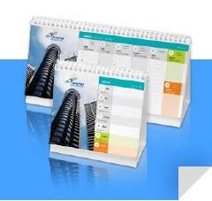 Egyedi naptárak