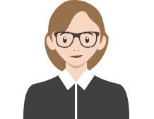 Andi avatar