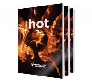 Hot katalógus