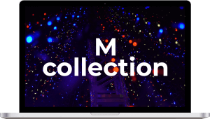 M-collection termékek