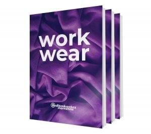 Workwear termékek