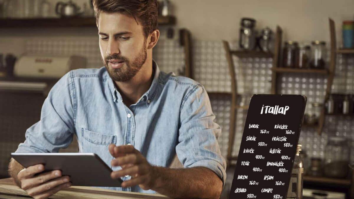 Reklámkovács - Edzett vállalkozók